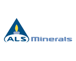 ALS Group Ltd