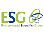Environmental Scientifics Group Ltd