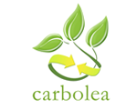 The Carbolea Research Group