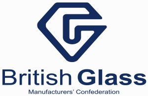 British Glass